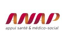 L'Université de l'ANAP mise sur la prévention