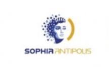 Soph.I.A Summit 2021: les inscriptions sont ouvertes