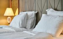 Hôtels hospitaliers : l'ANAP diffuse un guide de bonnes pratiques et organise une webconférence