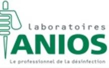 Ardian accompagne Bertrand et Thierry Letartre dans la reprise des Laboratoires Anios