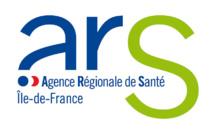 Parcours Covid long : retour sur la mise en place des cellules d'appui et de coordination en Ile-de-France