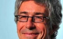 Le professeur Benoît Vallet nommé Directeur Général de la Santé au Ministère des Affaires Sociales et de la Santé