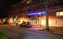 Le Centre de Chirurgie Réfractive Aquitain, leader de la chirurgie réfractive en Aquitaine, fait l'acquisition du laser de dernière génération Carl Zeiss, le VisuMax.