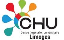 Première en France : prélèvement rénal robot assisté sur donneur vivant au CHU de Limoges