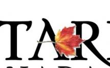 L'Ontario investit dans une recherche génomique révolutionnaire
