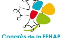 38ème Congrès de la FEHAP : l'Accessibilité, priorité des usagers, raison d'être du Privé Non Lucratif