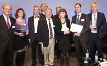 Trois Living Labs sélectionnés par Michèle Delauney et Robert Picard au Congrès de la FEHAP
