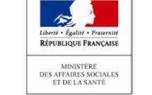 Marisol Touraine lance le débat sur l'open data en santé le 21 novembre 2013