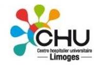 Le CHU de Limoges lance sa chaîne Youtube