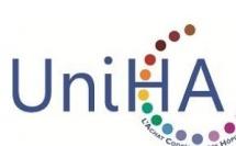 Avec des résultats 2013 en progression constante, UniHA identifie de nouveaux leviers d'action