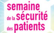 Participation des HIA aux journées sécurité patients