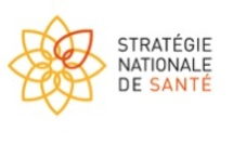 Stratégie Nationale de Santé : le calendrier des débats régionaux