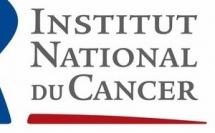 Second cancer primitif : l'INCa publie un rapport pour aider les professionnels de santé à identifier et prévenir les risques de SCP chez l'adulte