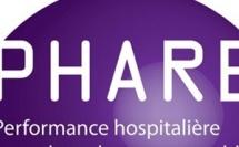 Achats hospitaliers : des résultats concrets qui se confirment