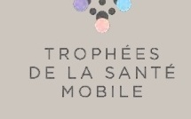 Premiers Trophées de la Santé Mobile : les lauréats