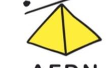 L'AFDN fête ses 60 ans d'engagement au service de la profession