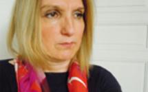 Rencontre, Corinne Casoli, DSI du CHBM