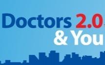 Paris, capitale mondiale de la santé 2.0 avec la 4ème édition du Congrès Doctors 2.0 & You (5-6 juin 2014)