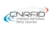 Nomination du CNRFID comme Autorité d'Enregistrement Européenne de la future norme Processus d'évaluation d'impact sur la vie privée des applications RFID
