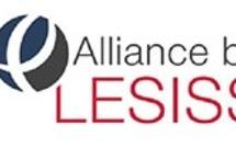 Alliance-by-Lesiss : c'est parti !