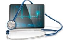 Lancement de la première plateforme de financement participatif dédiée à la e-santé