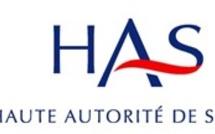 La HAS souhaite améliorer la sécurité autour de la mère et de l'enfant à naître dans les établissements de santé