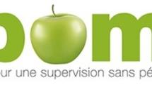 Le Centre Hospitalier de Sens supervise son SI et objective son taux de disponibilité grâce à POM Monitoring