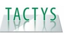 SSA 2014 - les rencontres d'Hospitalia : Tactys réinvente la gestion de l'énergie avec la gamme Kangouroo