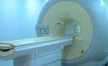 IRM et délais d'attente : 2014, la pire année depuis 11 ans