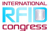 Agenda : la 5ème édition du RFID International Congress