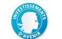 Investissements d'avenir : le gouvernement retient 5 projets dans le programme « Territoire de soins numérique »