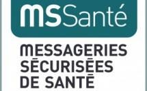 LE SYSTÈME MSSANTÉ, UN PROJET NATIONAL PORTÉ PAR L'ASIP SANTÉ