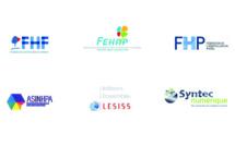 6 grandes organisations scellent un accord pour améliorer la sécurité des patients