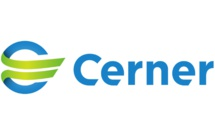 Cerner, premier éditeur de logiciel hospitalier intégré à recevoir la certification LAP-H