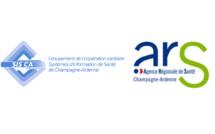 Point d'étape du Programme Hôpital Numérique : Hôpital Numérique rapproche les établissements publics et privés