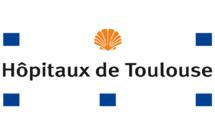 Davigel et le CHU de Toulouse : Partenariat reconduit pour 4 ans supplémentaires !