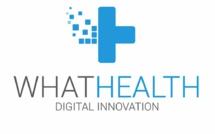 « Hackathon » What Health à l'AP-HP