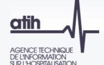 Systèmes d'information hospitaliers : une montée en puissance qui ne se dément, pas selon l'atlas 2015