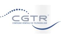 SSA 2015 : Hospitalia a rencontré… la CGTR