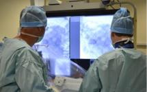 Modernisation de l'hôpital Édouard Herriot : une offre d'imagerie regroupée pour un parcours patient simplifié