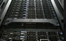 Dell déploie une architecture informatique Haute Performance (HPC) au service de la recherche contre le cancer à Gustave Roussy