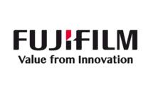 À voir sur les JFR 2015 : Fujifilm Medical Systems