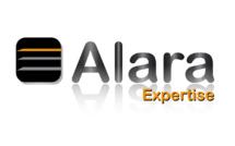 À voir sur les JFR 2015 : Alara