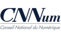 """""""La santé, bien commun de la société numérique"""": Marisol Touraine salue les propositions du CNNum pour la transformation numérique de notre système de santé"""