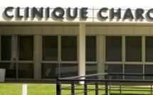 IRM 3.0T : la Clinique Charcot à Lyon accueille en première européenne le nouveau SIGNA Pioneer de GE Healthcare