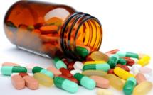 Conciliation médicamenteuse : des constats encourageant pour un déploiement au bénéfice des patients et des professionnels