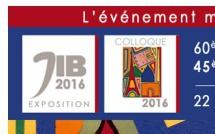 JIB/ACNBH : l'événement majeur de la biologie médicale